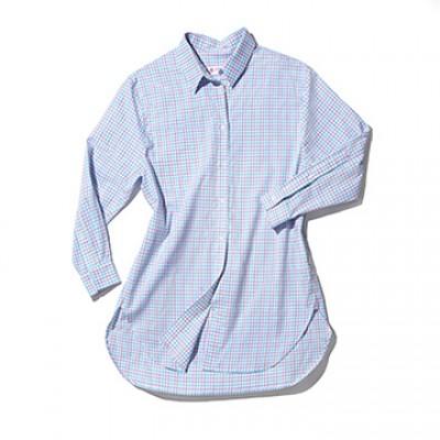 Женские итальянские блузы и рубашки оптом и в розницу