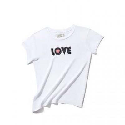 Женские итальянские футболки и топы оптом и в розницу