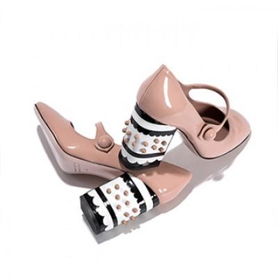 Итальянская женская обувь оптом и в розницу