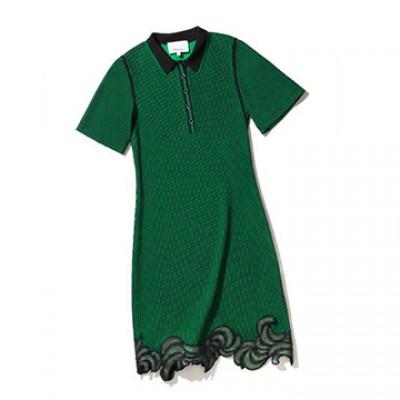 Женские итальянские платья оптом и в розницу