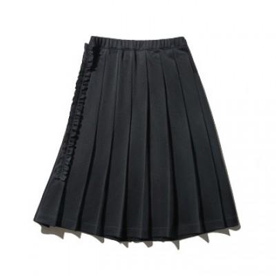 Женские итальянские юбки оптом и в розницу
