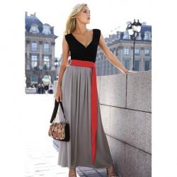 Красивые итальянские платья для красивых женщин