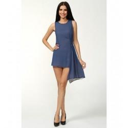 Итальянские платья Paolo Casalini: ваш стильный выбор