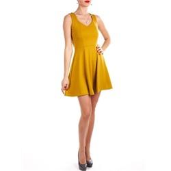 Итальянские платья Rinascimento: шик и блеск знаменитого бренда