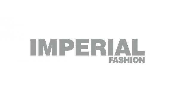Империал женская одежда купить