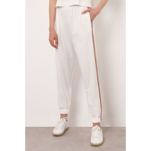 """Imperial Trousers"""""""""""