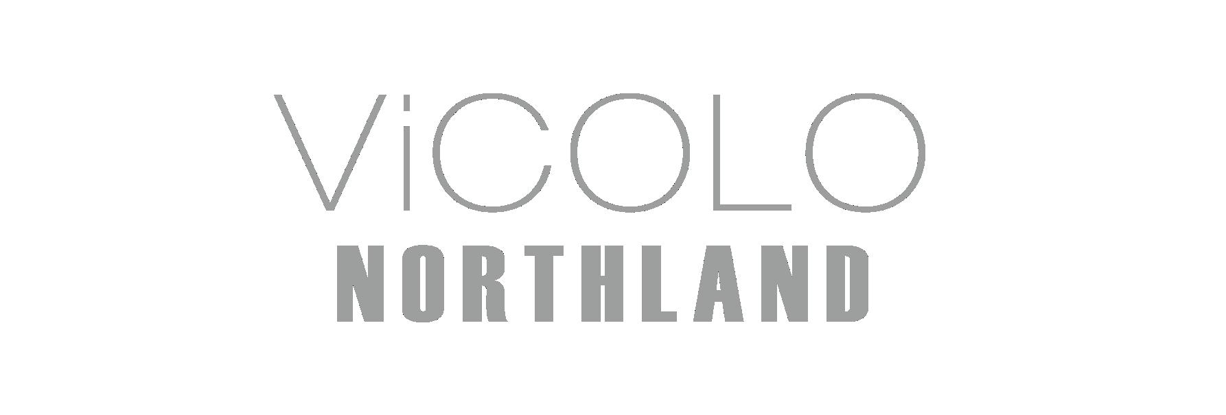 Одежда Norland Vicolo оптом и в розницу с доставкой по России